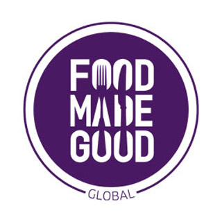 Food Made Good Global